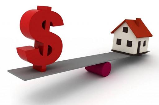 Khi mua biệt thự An Khang khách hàng sẽ được hưởng nhiều chính sách bán hàng hấp dẫn